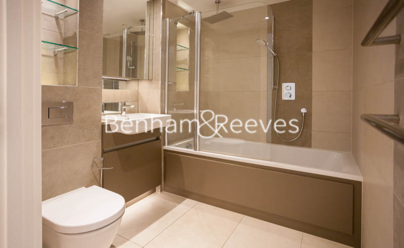 1 bedroom(s) flat to rent in Judde House, Woolwich,SE18-image 4