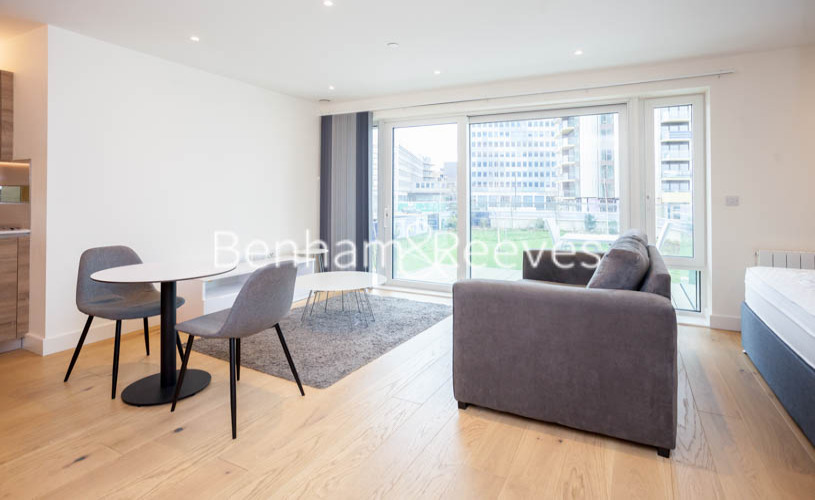 1 bedroom(s) flat to rent in Judde House, Woolwich,SE18-image 6