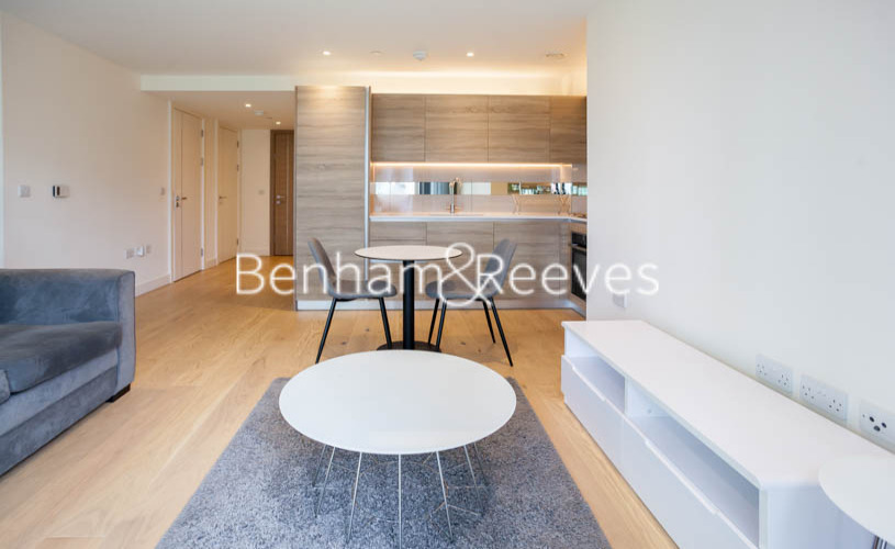 1 bedroom(s) flat to rent in Judde House, Woolwich,SE18-image 7