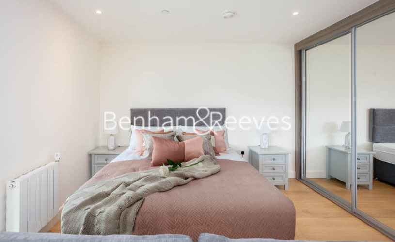 1 bedroom(s) flat to rent in Judde House, Woolwich,SE18-image 8