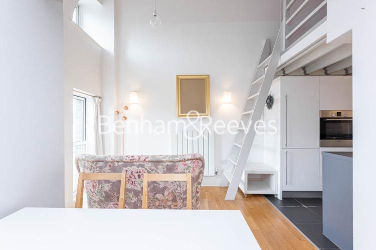 1 bedroom(s) flat to rent in Cadogan Road, Royal Arsenal Riverside, SE18-image 6