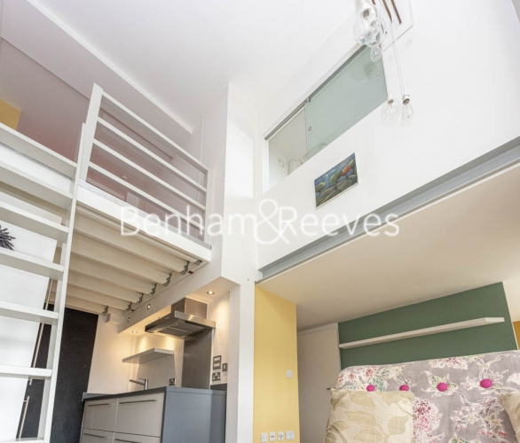 1 bedroom(s) flat to rent in Cadogan Road, Royal Arsenal Riverside, SE18-image 12