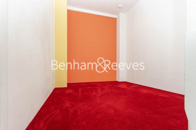 1 bedroom(s) flat to rent in Cadogan Road, Royal Arsenal Riverside, SE18-image 14