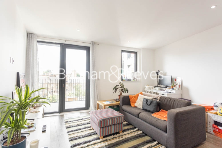 1 bedroom(s) flat to rent in 107 Woolwich High Street, Woolwich, SE18-image 7