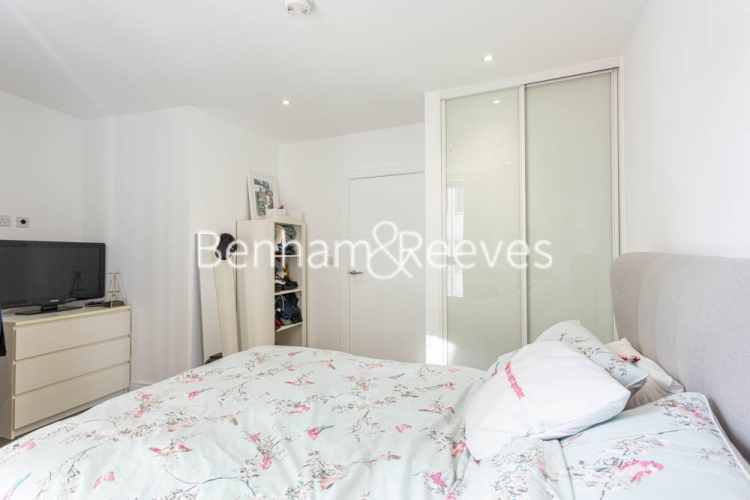 1 bedroom(s) flat to rent in 107 Woolwich High Street, Woolwich, SE18-image 9