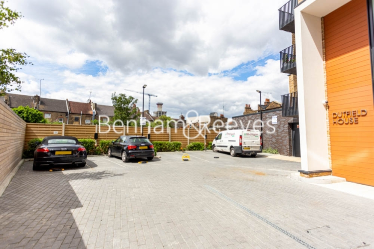 1 bedroom(s) flat to rent in 107 Woolwich High Street, Woolwich, SE18-image 11