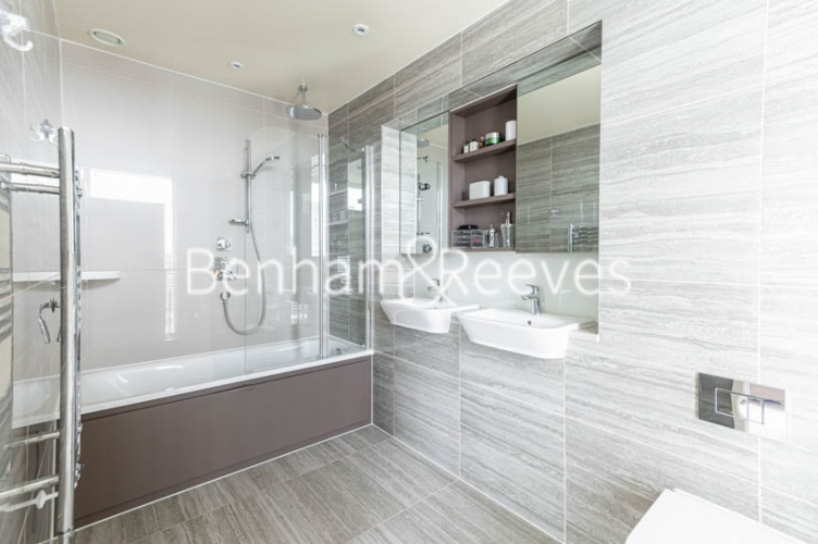 2 bedroom(s) flat to rent in Royal Arsenal Riverside, Woolwich, SE18-image 15