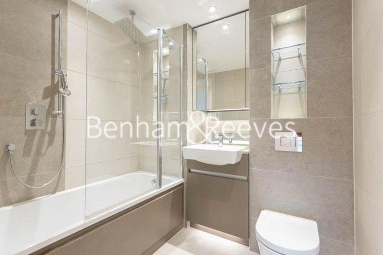 1 bedroom(s) flat to rent in Duke of Wellington Avenue, Woolwich, SE18-image 4