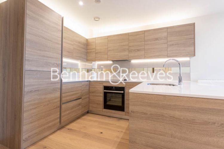 1 bedroom(s) flat to rent in Duke of Wellington Avenue, Woolwich, SE18-image 8