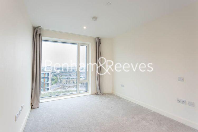 1 bedroom(s) flat to rent in Duke of Wellington Avenue, Woolwich, SE18-image 9