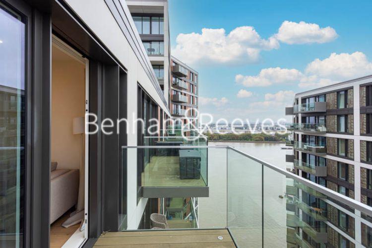 1 bedroom(s) flat to rent in Duke of Wellington Avenue, Woolwich, SE18-image 10