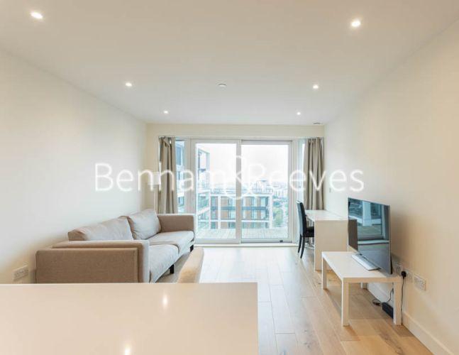 1 bedroom(s) flat to rent in Duke of Wellington Avenue, Woolwich, SE18-image 12