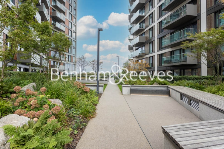 1 bedroom(s) flat to rent in Duke of Wellington Avenue, Woolwich, SE18-image 16
