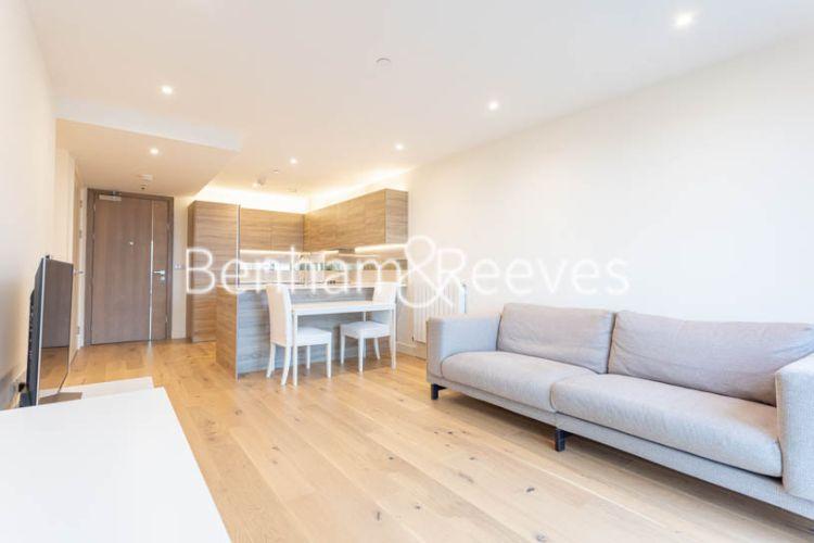 1 bedroom(s) flat to rent in Duke of Wellington Avenue, Woolwich, SE18-image 17