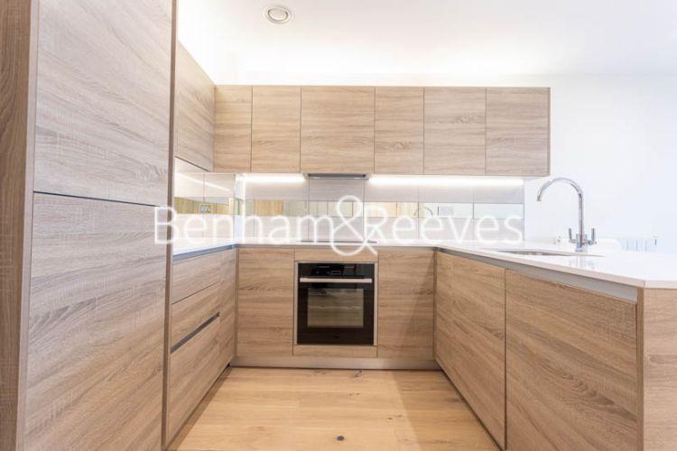 1 bedroom(s) flat to rent in Duke of Wellington Avenue, Woolwich, SE18-image 18