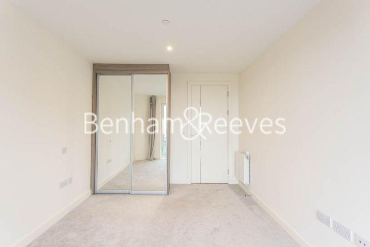1 bedroom(s) flat to rent in Duke of Wellington Avenue, Woolwich, SE18-image 19