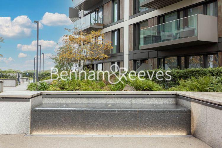 1 bedroom(s) flat to rent in Duke of Wellington Avenue, Woolwich, SE18-image 20