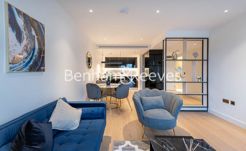 2 bedroom(s) flat to rent in Belvedere Row, White City W12-image 2