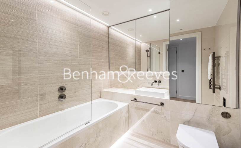2 bedroom(s) flat to rent in Belvedere Row, White City W12-image 6