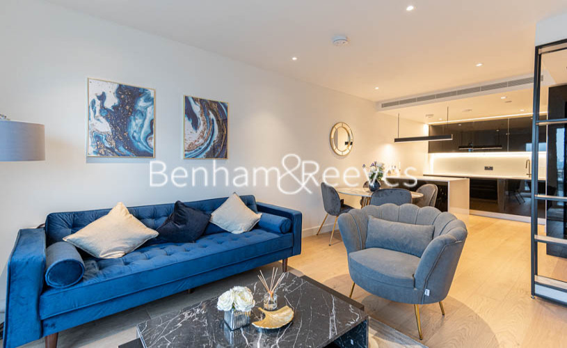 2 bedroom(s) flat to rent in Belvedere Row, White City W12-image 7