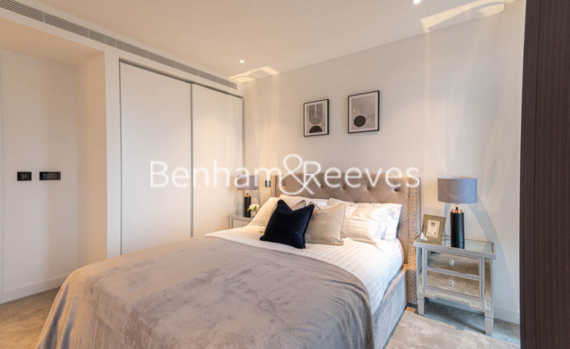 2 bedroom(s) flat to rent in Belvedere Row, White City W12-image 10