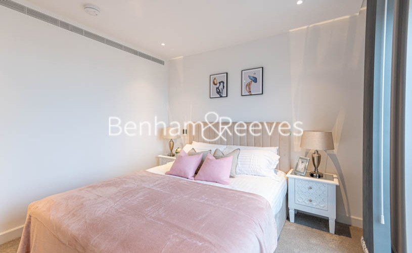 2 bedroom(s) flat to rent in Belvedere Row, White City W12-image 11