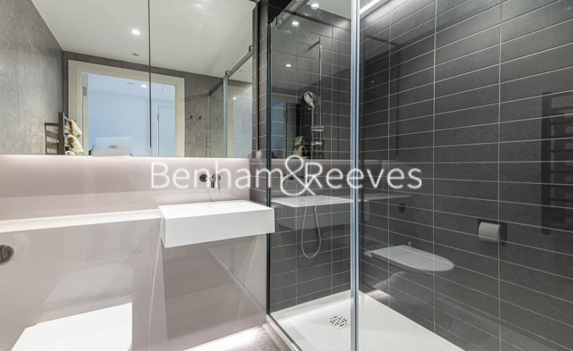 2 bedroom(s) flat to rent in Lincoln Apartments, White City W12-image 5
