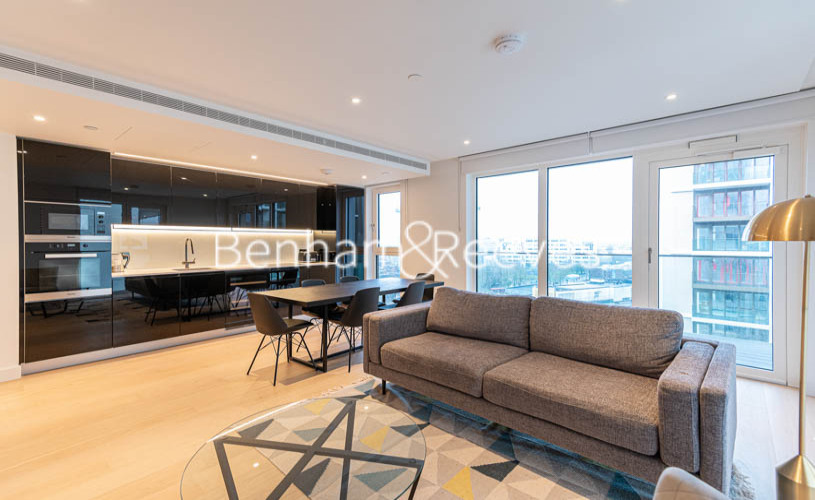 2 bedroom(s) flat to rent in Lincoln Apartments, White City W12-image 7