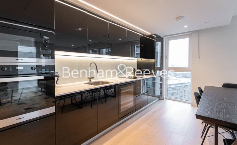 2 bedroom(s) flat to rent in Lincoln Apartments, White City W12-image 8