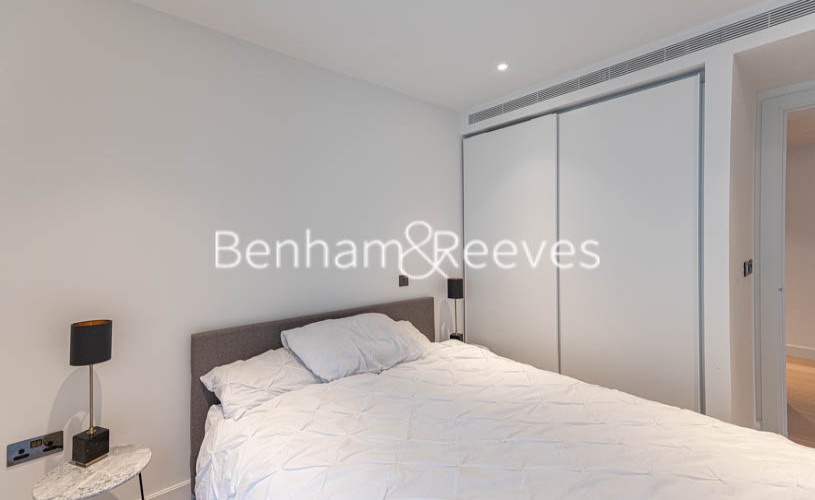 2 bedroom(s) flat to rent in Lincoln Apartments, White City W12-image 10