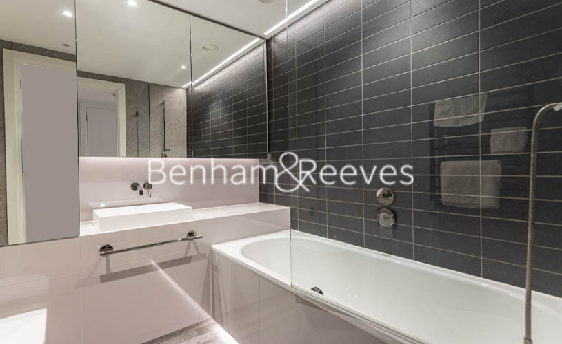 2 bedroom(s) flat to rent in Lincoln Apartments, White City W12-image 11