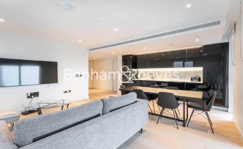 2 bedroom(s) flat to rent in Lincoln Apartments, White City W12-image 12