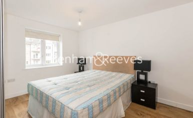 1 bedroom(s) flat to rent in Park Lodge Avenue, West Drayton, UB7-image 3