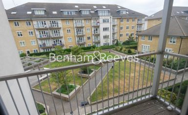 1 bedroom(s) flat to rent in Park Lodge Avenue, West Drayton, UB7-image 5