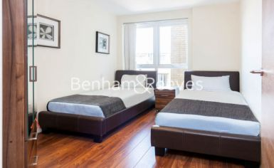 2 bedroom(s) flat to rent in Bromyard Avenue, Acton, W3-image 5