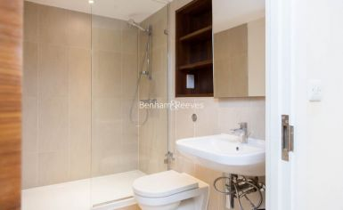 2 bedroom(s) flat to rent in Bromyard Avenue, Acton, W3-image 6