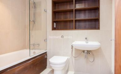 2 bedroom(s) flat to rent in Bromyard Avenue, Acton, W3-image 7