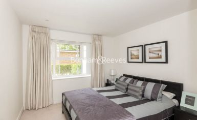 1 bedroom(s) flat to rent in Havilland Mews, Shepherds Bush, W12-image 3