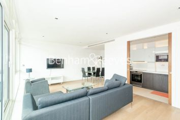 2 bedroom(s) flat to rent in Longfield Avenue, Ealing, W5-image 8