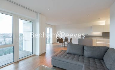 2 bedroom(s) flat to rent in Longfield Avenue, Ealing, W5-image 1