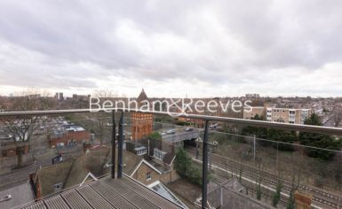 2 bedroom(s) flat to rent in Longfield Avenue, Ealing, W5-image 6