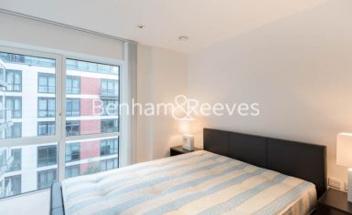 2 bedroom(s) flat to rent in Longfield Avenue, Ealing, W5-image 9