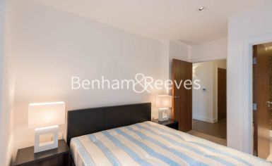 2 bedroom(s) flat to rent in Longfield Avenue, Ealing, W5-image 10