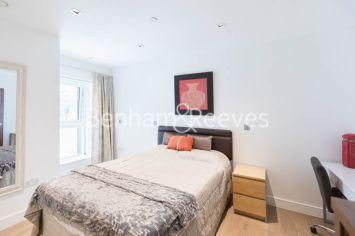 1 bedroom(s) flat to rent in Longfield Avenue, Ealing, W5-image 3