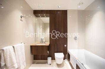 1 bedroom(s) flat to rent in Longfield Avenue, Ealing, W5-image 4