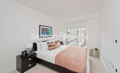 2 bedroom(s) flat to rent in Longfield Avenue, Ealing, W5-image 4