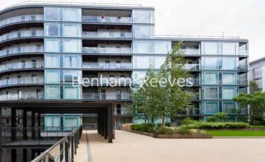 Studio flat to rent in Station Approach, Hayes, UB3-image 7