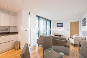 1 bedroom(s) flat to rent in Uxbridge Road, Ealing, W5-image 2
