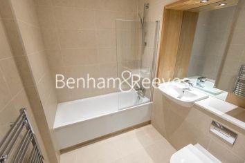1 bedroom(s) flat to rent in Uxbridge Road, Ealing, W5-image 4