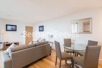 1 bedroom(s) flat to rent in Uxbridge Road, Ealing, W5-image 5